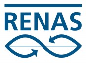 Bilde av Renas Logo