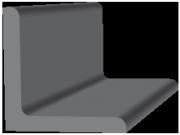Stangstål - Flattjern, Firkantstål, vinkeljern, rundtstål