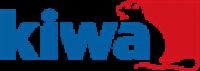 kiwa ny logo 2016